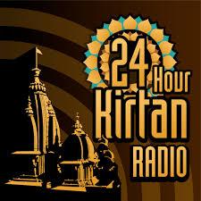 24 Hour Kirtan Mandali