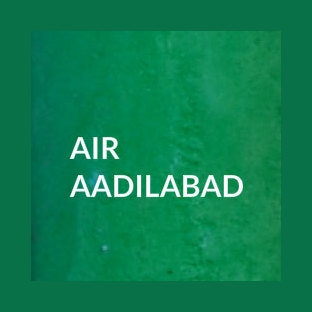 AIR Aadilabad