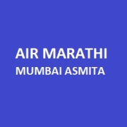 All India Radio Air Marathi