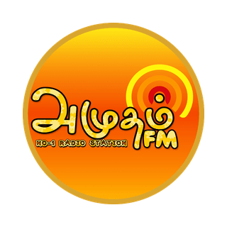 Amudham FM