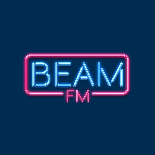 Beam FM India