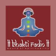 Bhakti Radio