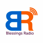 Blessings Radio