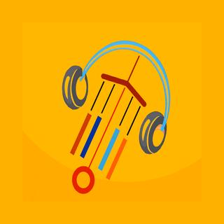Chimes Radio