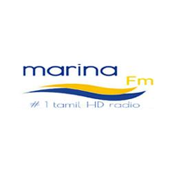 Click Marina FM