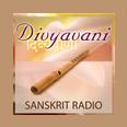 Divyavani Sanskrit Radio