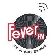 Fever 104 FM