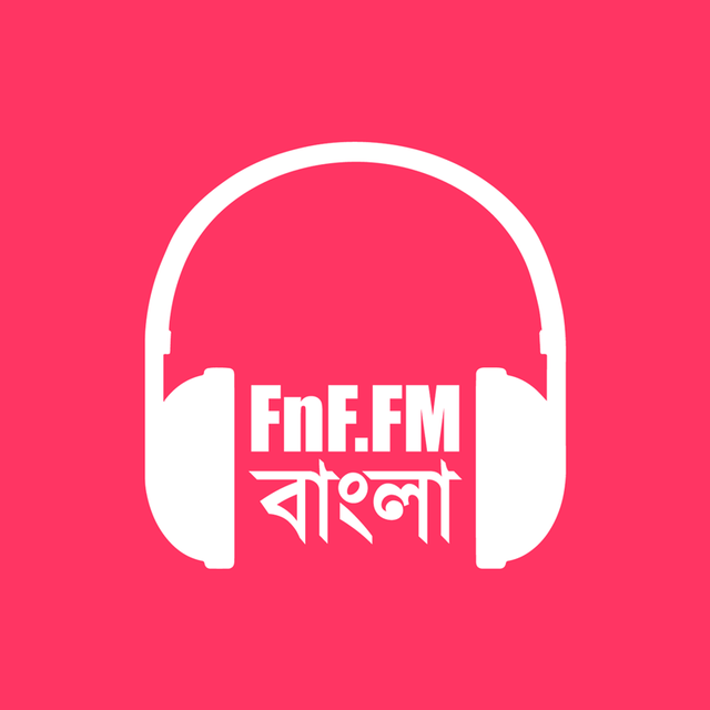 FnF.FM Online