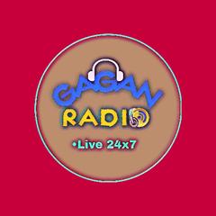 Gagan Radio