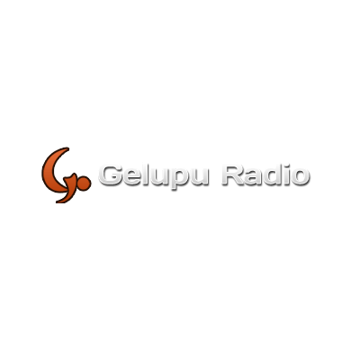 Gelupu Radio Telugu