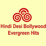 Hindi Desi Bollywood Evergreen Hits - Channel 01