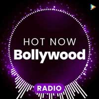 Hot Now Bollywood