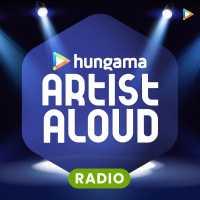 Hungama - Artist Aloud