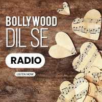 Hungama - Bollywood DIl Se