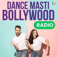 Hungama - Dance Masti Bollywood
