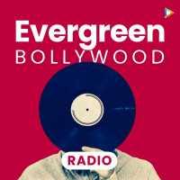 Hungama - Evergreen Bollywood