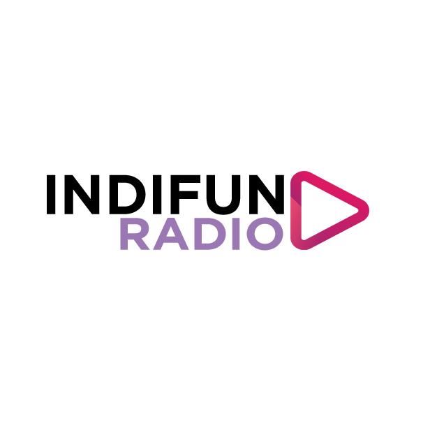 Indifun Radio