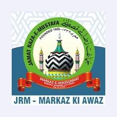 JRM Markaz Ki Awaz