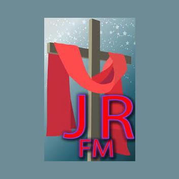 Jehovah Rapha FM