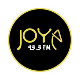 Joya 93.3 FM