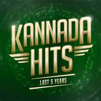 Kannada Hits Radio