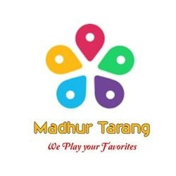 Madhur Tarang
