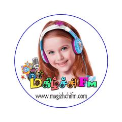 Magizhchi FM