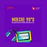 Mirchi 90's Radio