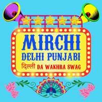 Mirchi Delhi Punjabi