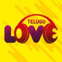 Mirchi Love Telugu