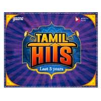 Mirchi Tamil Hits