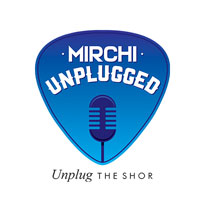 Mirchi Unplugged