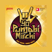 Mirchi Yo! Punjabi