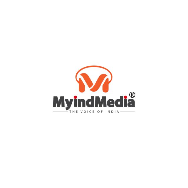 MyIndMedia