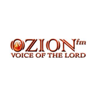 OZion FM