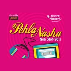 Pehla Nasha