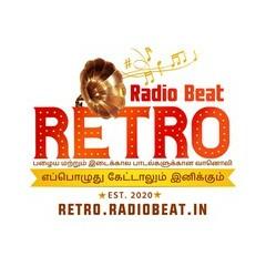 RETRO Radio Beat