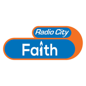 Radio City Faith Tamil