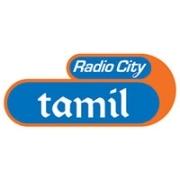 Radio City Tamil
