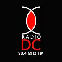 Radio DC 90.4 FM