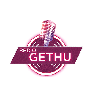 Radio Gethu
