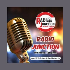 Radio Junction