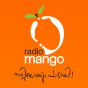 Radio Mango 91.1
