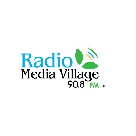 Radio Media Village