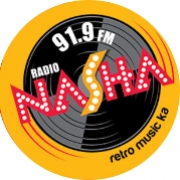 Radio Nasha 91.9 FM