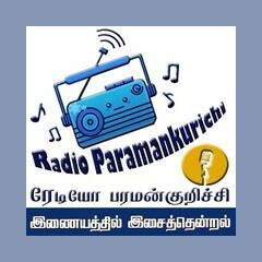 Radio Paramankurichi