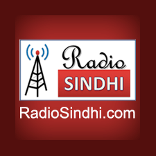 Radio Sindhi - HD