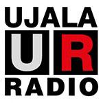 Radio Ujala