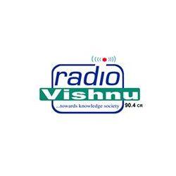 Radio Vishnu