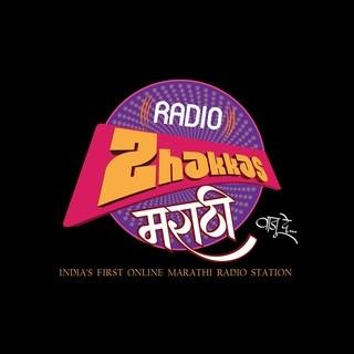 Radio Zhakkas